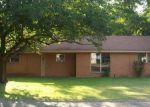 Foreclosed Home in Dallas 75217 420 N SAINT AUGUSTINE DR - Property ID: 3753389