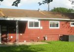 Foreclosed Home in Norfolk 23513 3111 HURLEY AVE - Property ID: 3753478