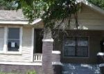 Foreclosed Home in Fort Worth 76110 3130 TRAVIS AVE - Property ID: 3753554