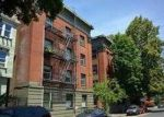 Foreclosed Home in Portland 97210 2109 NW IRVING ST UNIT 306 - Property ID: 3753976