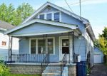 Foreclosed Home in Buffalo 14215 364 DARTMOUTH AVE - Property ID: 3754416