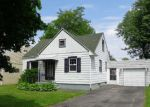 Foreclosed Home in Buffalo 14225 491 WALTON DR - Property ID: 3754424