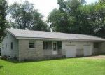 Foreclosed Home in Springfield 65802 634 N BELVIEW AVE - Property ID: 3754805