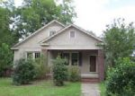 Foreclosed Home in Phenix City 36867 1500 14TH CT - Property ID: 3755012