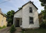 Grand Rapids 49506 MI Property Details