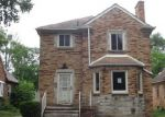 Foreclosed Home in Detroit 48227 15100 CRUSE ST - Property ID: 3755157