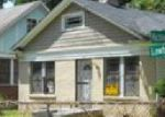 Foreclosed Home in Atlanta 30310 897 LAWTON ST SW - Property ID: 3756604