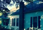 Foreclosed Home in Milner 30257 103 ZEBULON ST - Property ID: 3756630