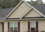 Foreclosed Home in Milner 30257 153 MCKNEELY RD - Property ID: 3756632