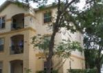 Foreclosed Home in Tampa 33624 5604 PINNACLE HEIGHTS CIR APT 304 - Property ID: 3756683