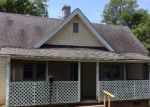 Foreclosed Home in Greenville 29611 17 HATCH ST - Property ID: 3757070