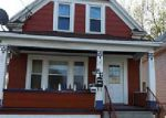 Foreclosed Home in Buffalo 14225 56 OLCOTT PL - Property ID: 3757139