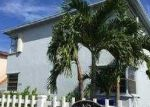 Foreclosed Home in Miami Beach 33141 1258 MARSEILLE DR APT 4 - Property ID: 3757360