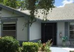 Foreclosed Home in Lehigh Acres 33936 10578 QUINCY CT - Property ID: 3757416