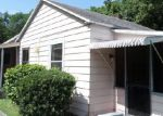 Foreclosed Home in Deland 32724 350 E WISCONSIN AVE - Property ID: 3757519