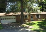 Foreclosed Home in Lusby 20657 8340 EVERGREEN DR - Property ID: 3757634