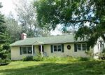 Foreclosed Home in Fair Haven 48023 7795 BROADBRIDGE RD - Property ID: 3757752
