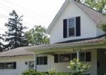 Foreclosed Home in Yale 48097 202 FRASER ST - Property ID: 3757753