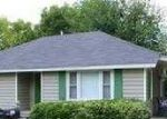 Foreclosed Home in Phenix City 36867 2109 15TH AVE - Property ID: 3757900