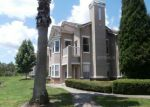 Foreclosed Home in Tampa 33647 10457 VILLA VIEW CIR # 10457 - Property ID: 3758133