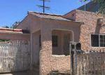 Los Angeles 90016 CA Property Details