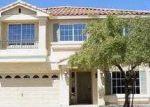 Henderson 89052 NV Property Details