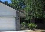 6375 MEADOW CREST CIR