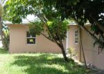 Foreclosed Home in Miami 33168 475 NW 130TH ST - Property ID: 3758672