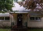 Foreclosed Home in Pittsburgh 15210 211 E AGNEW AVE - Property ID: 3759106