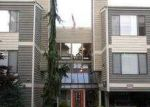 Foreclosed Home in Seattle 98133 13426 GREENWOOD AVE N APT 204 - Property ID: 3759442