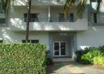 Foreclosed Home in Miami Beach 33139 1610 LENOX AVE APT 404 - Property ID: 3759487