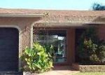 Foreclosed Home in Fort Lauderdale 33323 11830 NW 32ND MNR - Property ID: 3759572