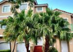 Foreclosed Home in Fort Lauderdale 33323 12615 NW 14TH PL # 12615 - Property ID: 3759578