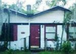 Foreclosed Home in Saint Petersburg 33712 2443 2ND AVE S - Property ID: 3760303