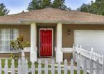 Foreclosed Home in Spring Hill 34606 7436 APACHE TRL - Property ID: 3760390