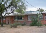Foreclosed Home in Tucson 85712 1162 N SYCAMORE BLVD - Property ID: 3760822