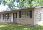 Houston 77033 TX Property Details