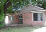 Foreclosed Home in Houston 77029 8507 BUCROFT ST - Property ID: 3761022