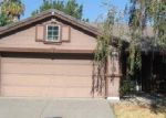 Foreclosed Home in Dixon 95620 975 PATWIN CT - Property ID: 3762359