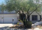 Foreclosed Home in Cave Creek 85331 27809 N 45TH WAY - Property ID: 3762511