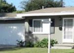 Foreclosed Home in Long Beach 90815 2219 ALBURY AVE - Property ID: 3762753