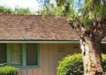 Foreclosed Home in Long Beach 90815 5481 E ANAHEIM RD - Property ID: 3762762