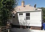 Ogden 84404 UT Property Details