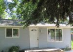 Foreclosed Home in Klamath Falls 97603 1607 HOPE ST - Property ID: 3763355