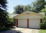 Oklahoma City 73116 OK Property Details