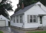 Foreclosed Home in Ravenna 44266 244 STEVENS ST - Property ID: 3763461
