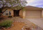 10227 COUNTRY MEADOWS DR NW