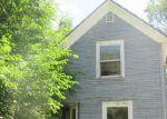 Grand Rapids 49503 MI Property Details
