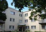 Hyattsville 20782 MD Property Details