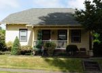 Foreclosed Home in Longview 98632 471 16TH AVE - Property ID: 3764326
